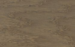 Summit Designer Cape Cod Oak