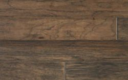Artisan Designer Heritage Hickory Earth