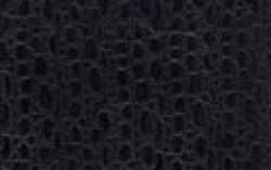 Novaro Black