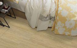 Floorte Alto 205