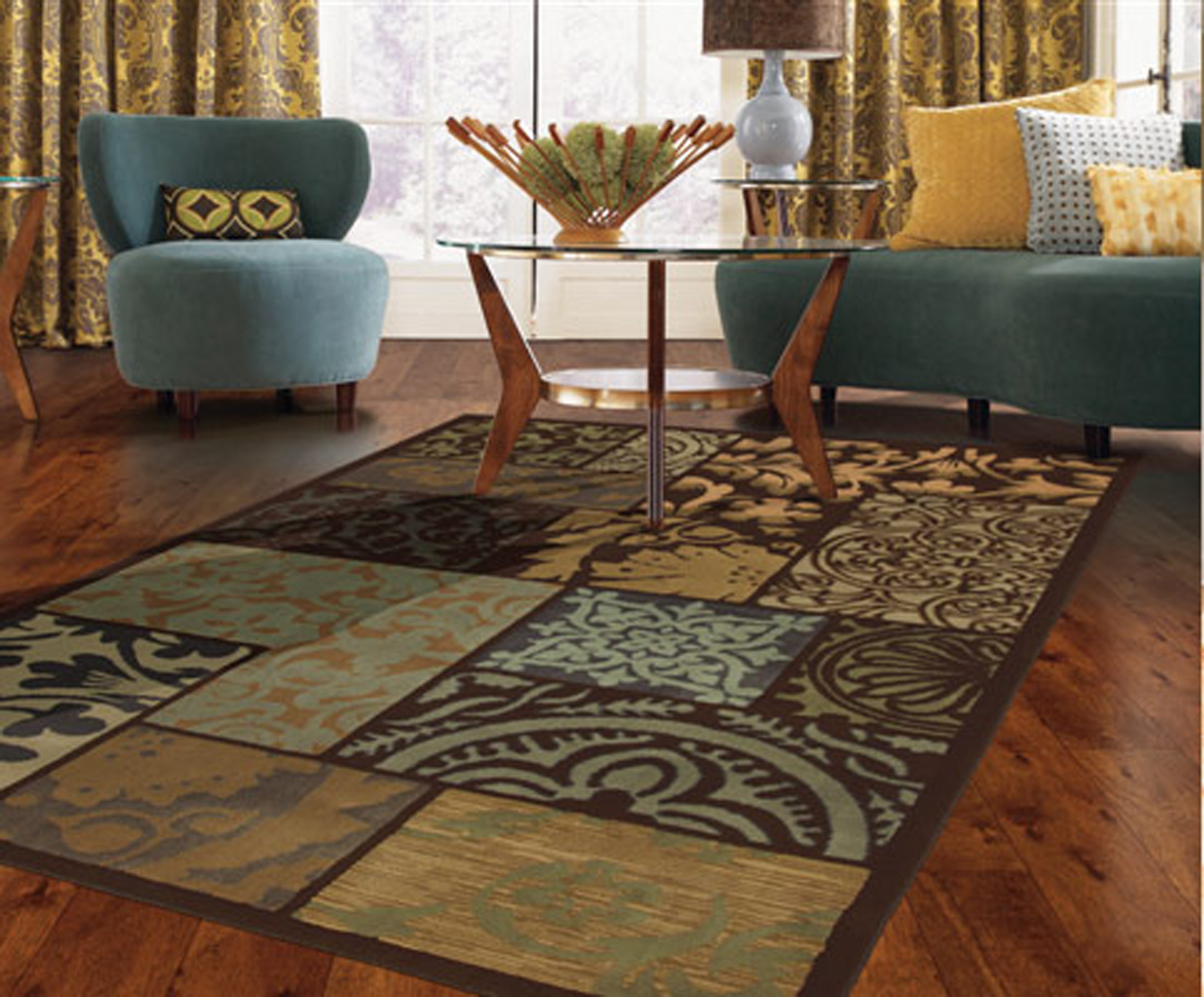 Arearugs Mid City Carpets amp Interiors Sudbury Ontario